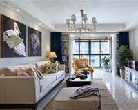 家庭装修如何选择适合自己的装修风格?