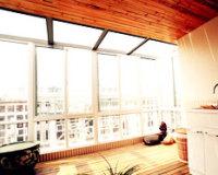 台风又来了,你家的阳台窗还禁得住折腾吗?