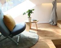 小户型装修如何才能更好的利用空间?