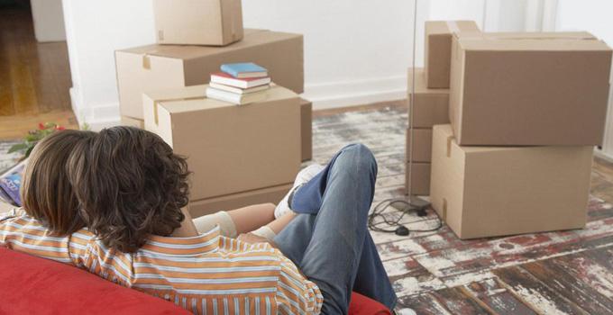 如何选择搬家公司?