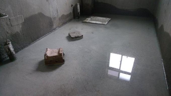 装修者必看 卫生间防水小知识
