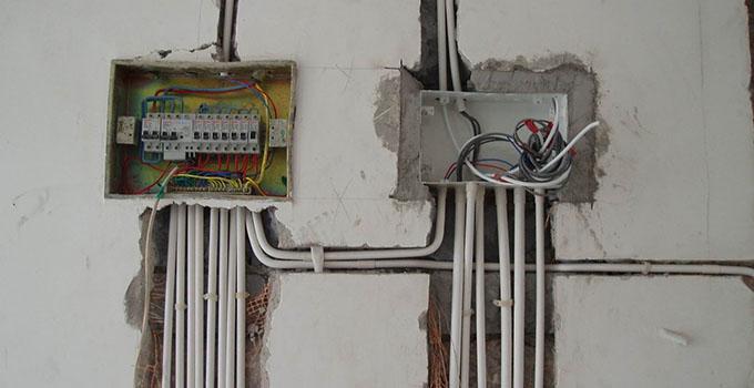 强电和弱电的鉴别及价格介绍