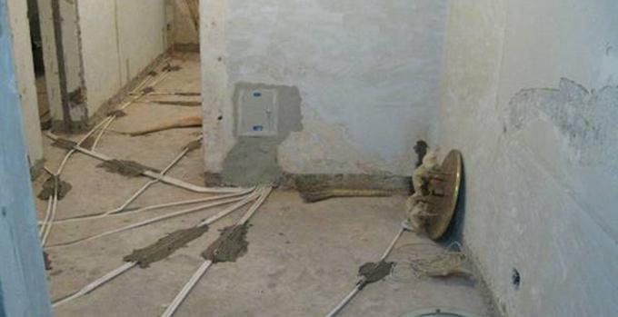 电路安全,这几点至关重要