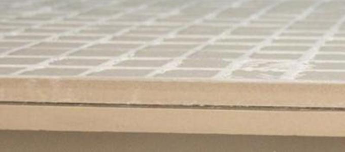 这样选购卫生间瓷砖,安全放心更省钱