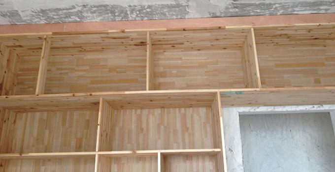 简单点——木工安装30招