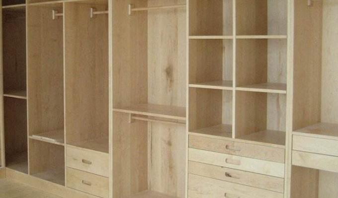木工制作小本本,施工要点全在这