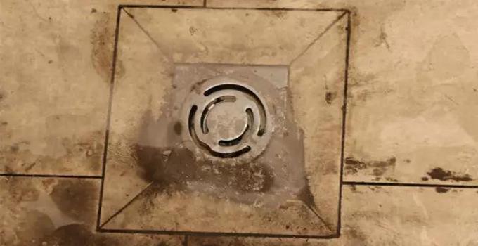 真实业主的装修日记——关于泥工验收