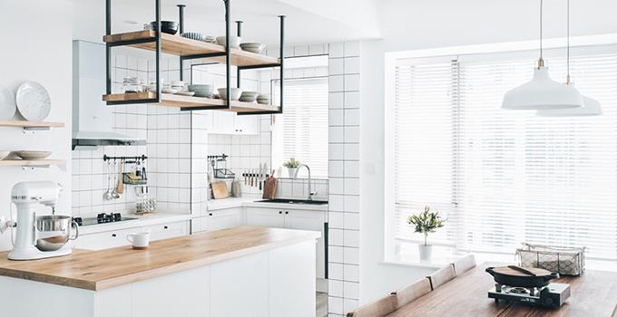 上得厅堂下得厨房,怎可栽在家庭保洁上?