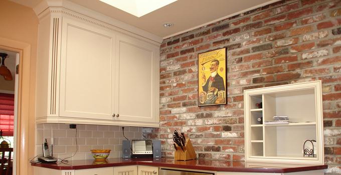 这么做瓷砖损耗最低,能省不少钱