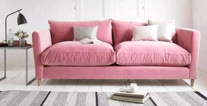 治愈失恋,选把好沙发