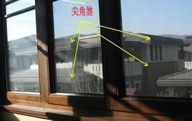 装修风水真那么邪乎?用科学解释屋子应该这么装