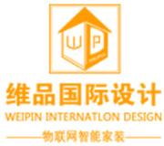 杭州维品国际